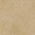 Đá Granit Matt UM6602