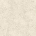 Đá Granit matt UM6603