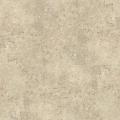 Đá Granit Matt UM6604