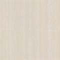Gạch lát sàn Granit UTS5 605