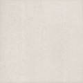 Gạch lát sàn Granit TS1 617