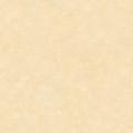 Đá Grannit bóng UB6604, UB8804