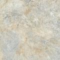 Gạch granit bóng eco 605