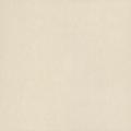 Gạch lát sàn Granit TS1-615